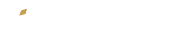Knowledge Foundation @ Reutlingen University